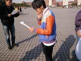 QQ图片20141214210649